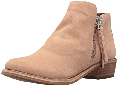 Women's Sutton Ankle Bootie