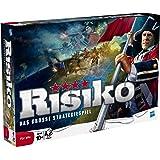 Hasbro Jeux 28720100–Risque, jeu de stratégie