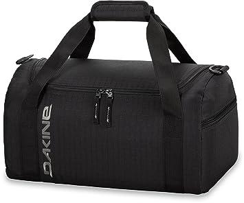 33e0dbb21e05d Dakine Sporttasche Eq Bag