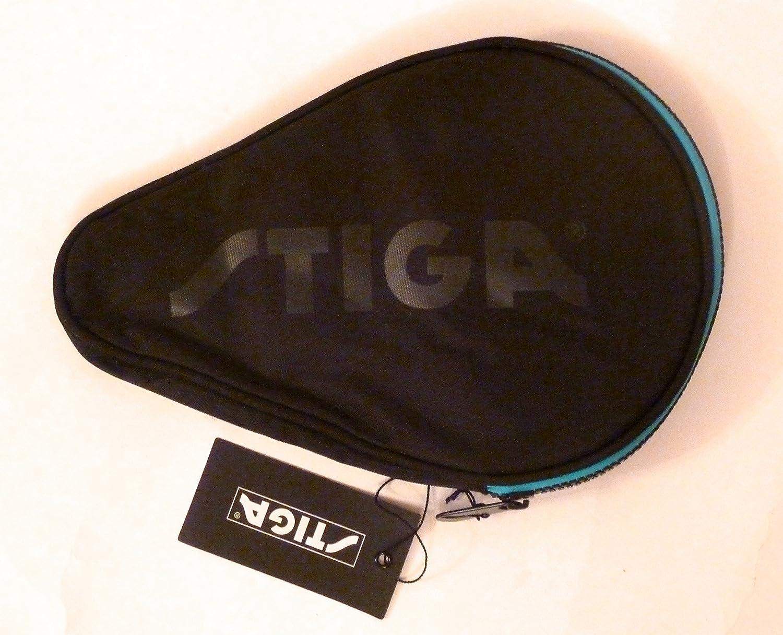 Image - funda para raqueta STIGA