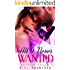 All I Never Wanted (A Reunion Romance Book 1)