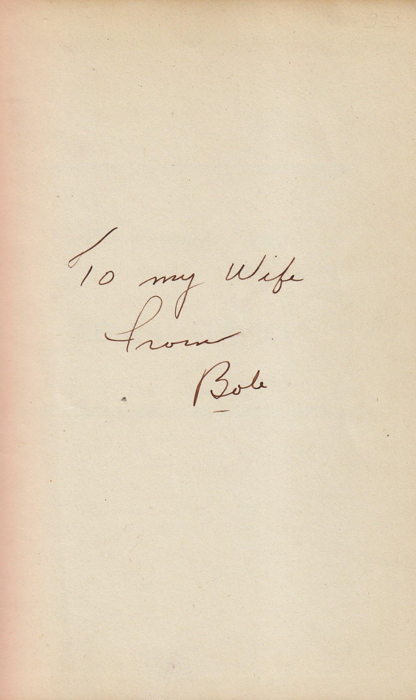 Amazon: Theplete Poems Of Robert Service: Robert W Service: Books