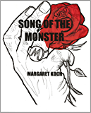 Song of the Monster (Barb Stark mysteries Book 3)