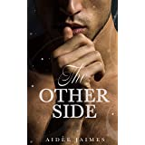 The Other Side (The Affair Duet Book 3)