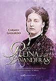La reina de las lavanderas (Novela Histórica)
