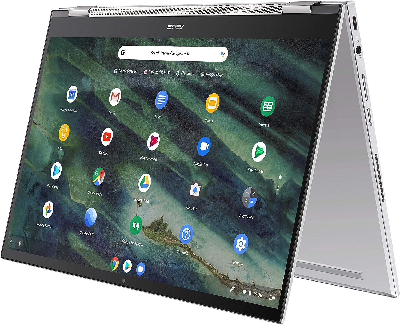 Best Chromebook For Programming