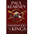 Hawkwood and the Kings (The Collected Monarchies of God Book 1)
