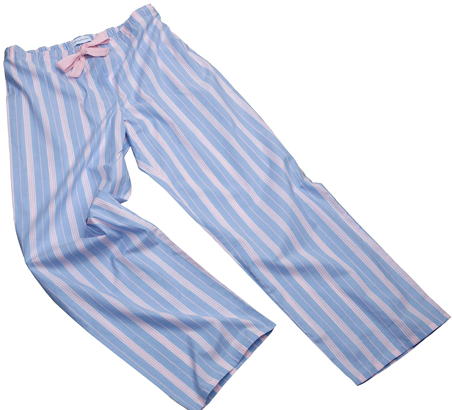 Pyjama Bottoms (Lounge Pants) for Women and Teenagers