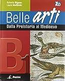 BELLE ARTI B1+B2+B3