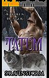 Tatum: A Wolf's Hunger Alpha Shifter Romance (A Wolf's Hunger Book 12)