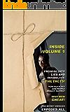 I am the Secret Swinger: Volume 1