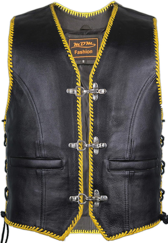 Harley Davidson Christbaum Kugeln 5X Vitienenmodelle