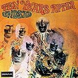 Undead (Digitally Remastered)