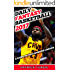 Daily Fantasy Basketball 2017: A Guide to Field Winning Lineups