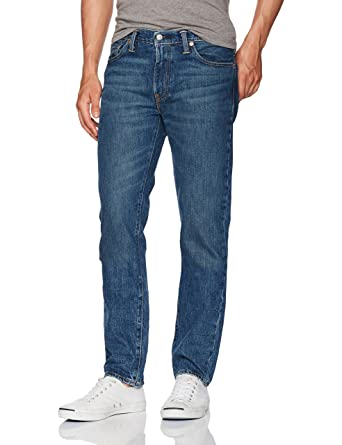 d7974d37f86bf5 Levi's Men's Made in The USA 511 Slim Fit Jean at Amazon Men's Clothing  store: