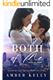 Both of Me (Cross My Heart Duet Book 1)