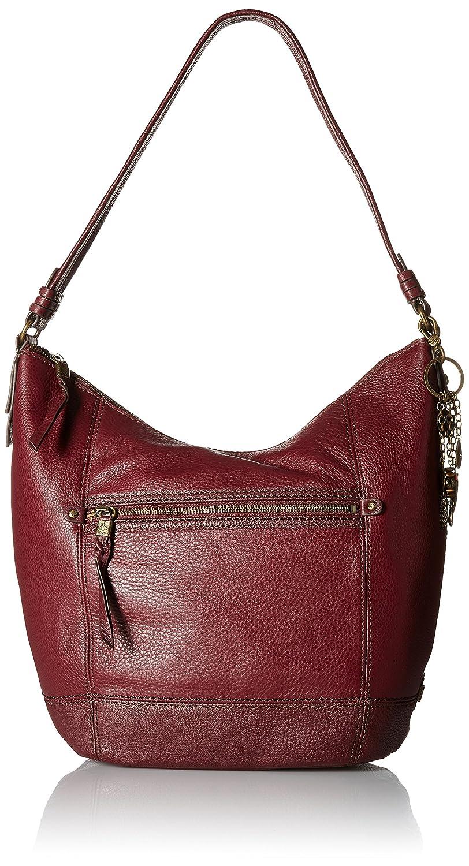 The Sak Sequoia Hobo Bag Black One Size The Sak Handbags Handbags 107136