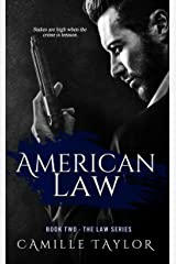 American Law (Law Series Book 2)