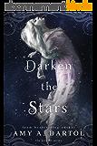 Darken the Stars (Kricket Book 3) (English Edition)