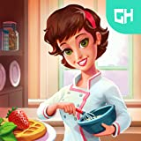Mary le Chef - Cooking Passion