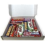 Nestle Chocolate Box by Ellies Jellies®