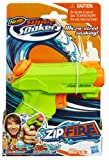 "Nerf Supersoaker A4839 ""Zipfire"" Game"