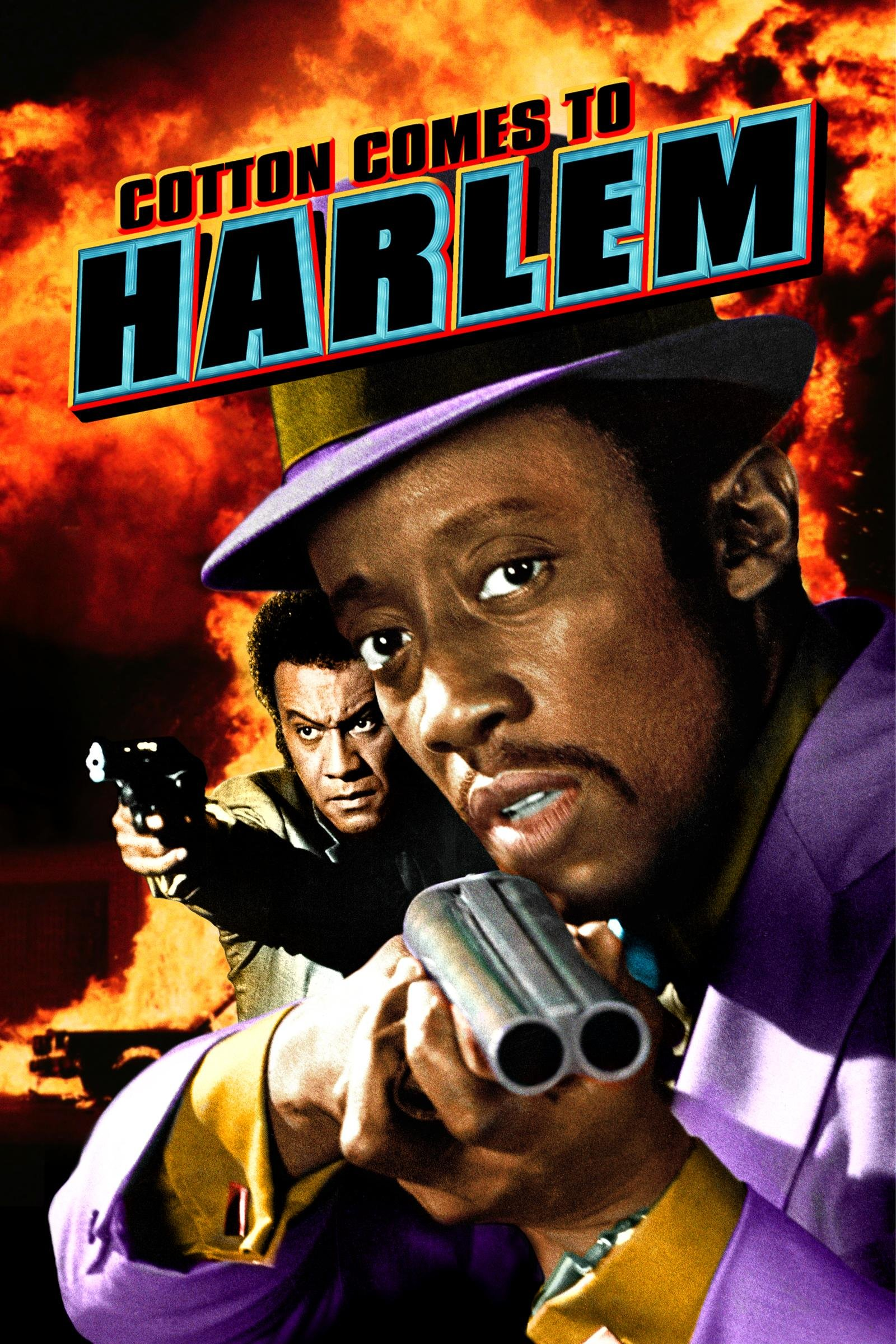 hell up in harlem 1973 watch online