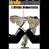 A Divina Democracia