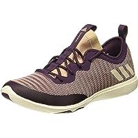 Adidas Women's Crazymove Tr Multisport Training Shoes