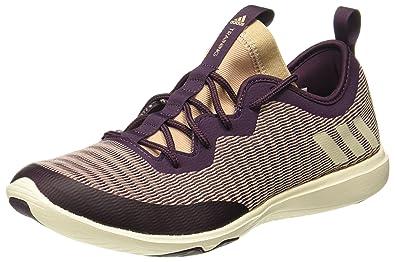 4097d412a702e4 Adidas Women s Crazymove Tr Multisport Training Shoes  Amazon.in ...