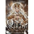 Queen of Death (Gods Reborn)