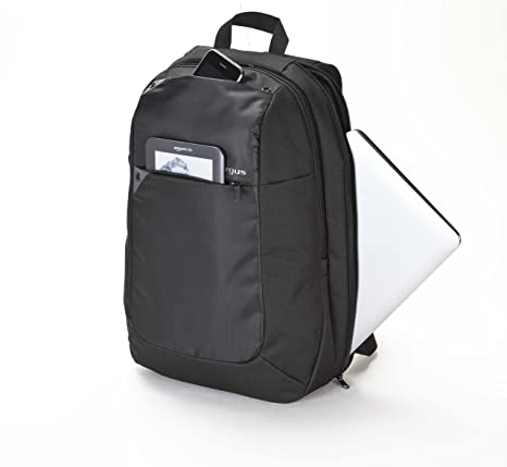 Image Unavailable. Image not available for. Color  Targus Ultralight  Backpack ... 927727544eb04