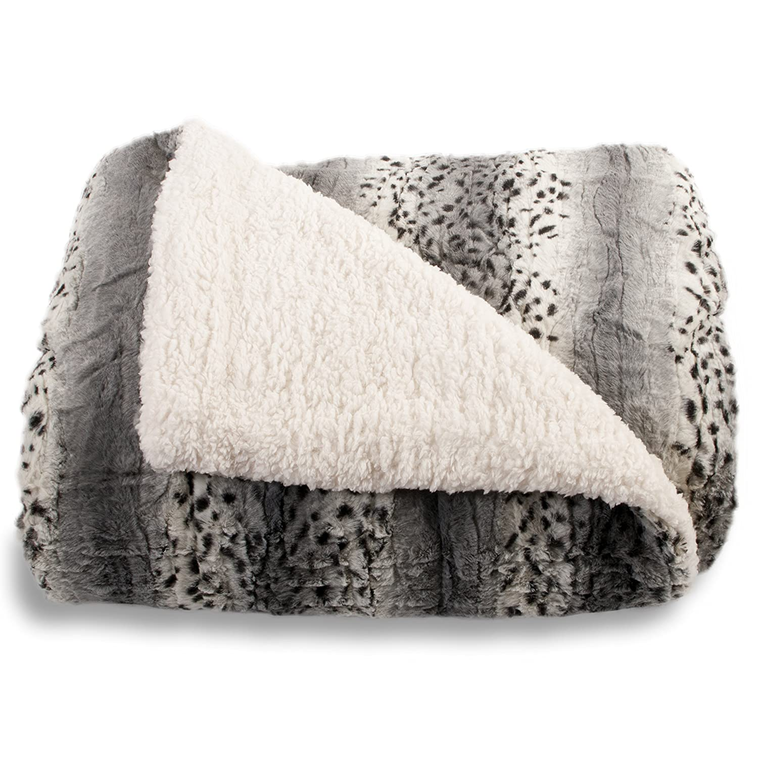 and on over blanket overstock orders lace free comforter set shipping product printed berkshire shams bedding bath