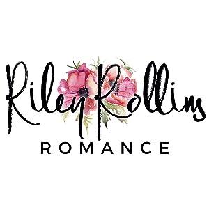 Riley Rollins