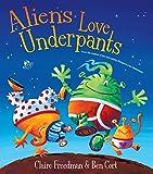 Aliens Love Underpants: Deluxe Edition