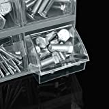 """OEMTOOLS 22181 21-Bin Set 