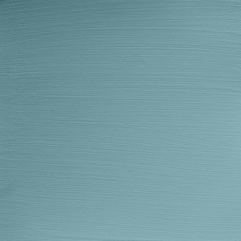 Autentico Vintage, couleur Antique Turquoise Inconnu