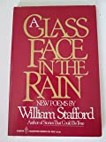 Glass Face in the Rain: New Poems