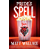 Pride's Spell: A Sin du Jour Affair
