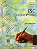 New ISC English Practice Papers