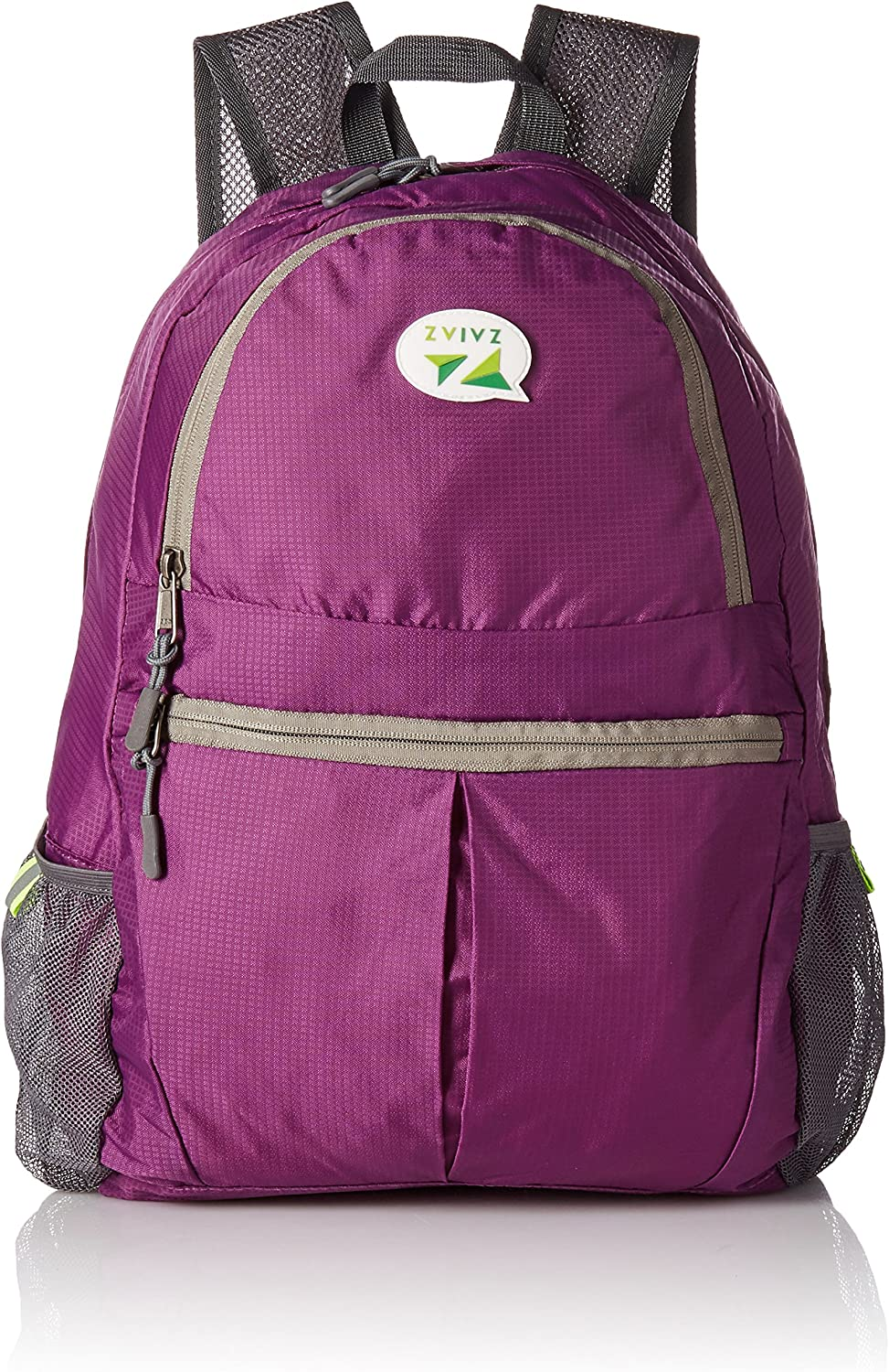 Yes4All Laptop Backpack Lightweight Travel Backpack Waterproof Compact Backpack