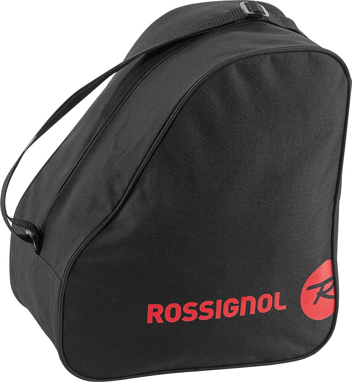 Rossignol - Housse Chaussure Basic Boot Bag - Unisexe