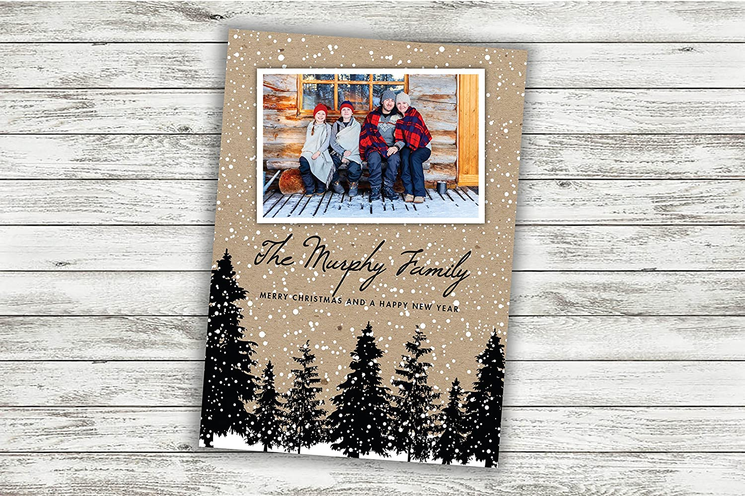 Personalized Holiday Cards Unique Christmas Cards Christmas Photo Card Custom Photo Holiday Cards Christmas Card Custom Holiday Cards