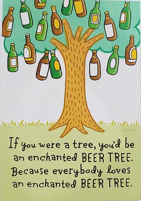 Amazon.com: Si Fueras Un Árbol, usted d ser un árbol de ...