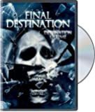 The Final Destination / La Destination Ultime (Bilingual)