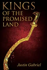 Kings of the Promised Land: A Novel Kindle Edition