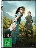 Outlander - Season 1 Vol.1 [3 DVDs]