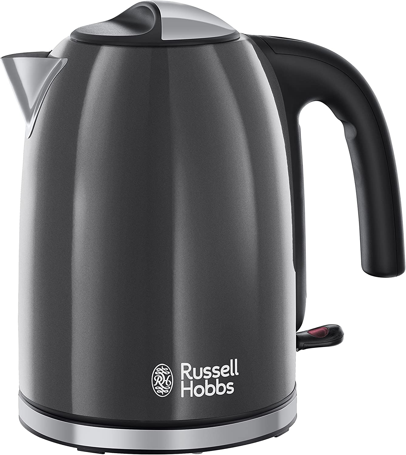 Buy Russell Hobbs 1.7L Colours Kettle