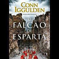 O Falcão de Esparta