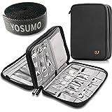 88365eef635a Amazon.com : Admirable Idea Anti-slip Electronic Accessories Elastic ...